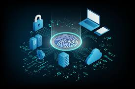 Advanced Cyber Security Training Programs