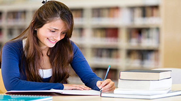 Best 8 Ideas How to Write a Perfect Argumentative Essay