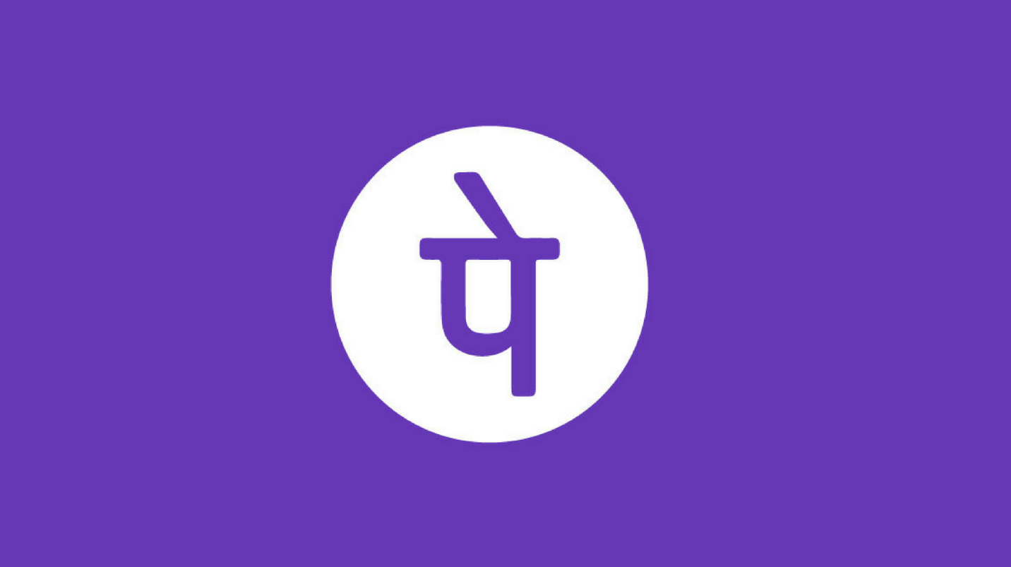How To install PhonePe app for PC