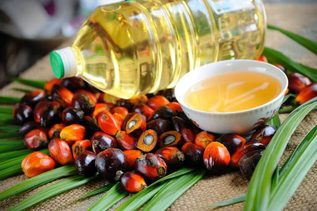 Must Know about Palm oil and its Derivatives that can Appear Under Many Names