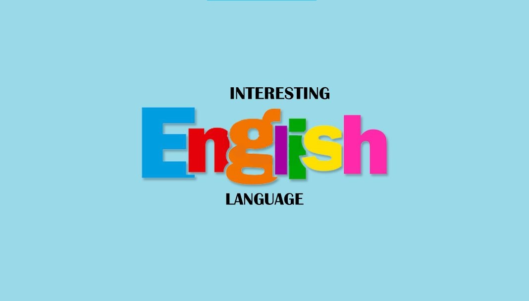 Six Tips to Make English Learning Interesting