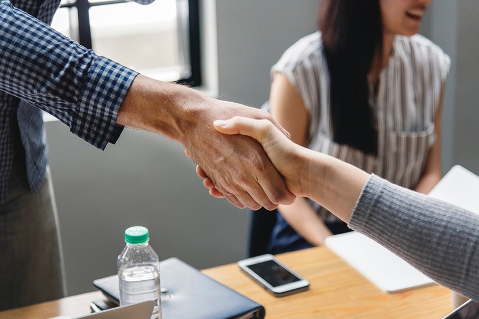 Steps to Take When Choosing a Financial Adviser