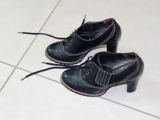 What are the most comfortable women's dress shoes?